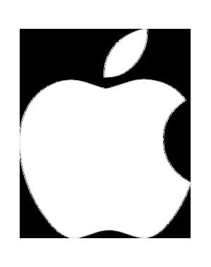 white-apple-logo-on-black-background-mdpng
