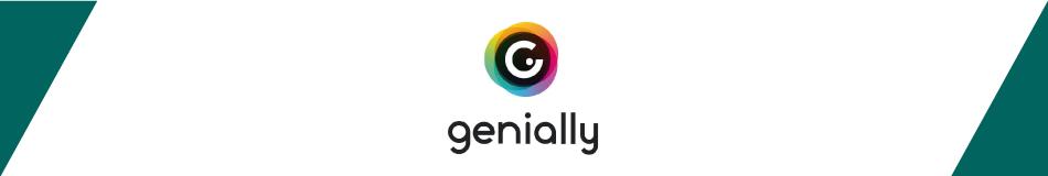 00_Genially-A