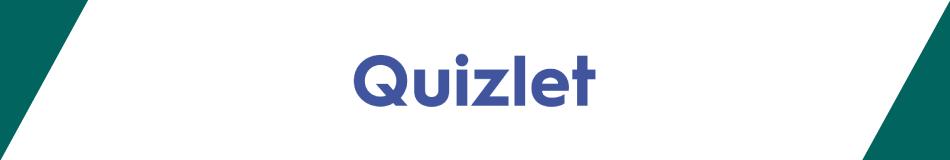 00_Quizlet-A