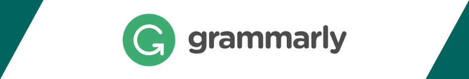 00_Grammarly-A