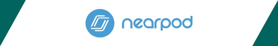00_Nearpod-A