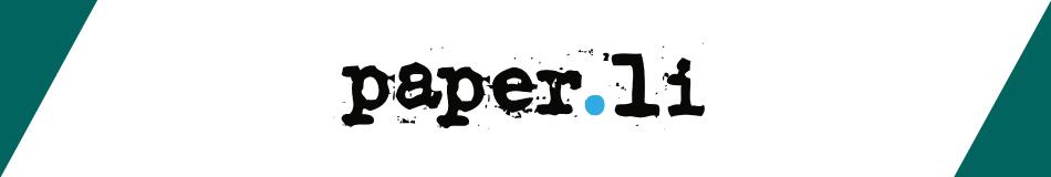 00_Paper.li-A