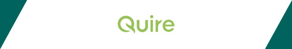 00_Quire-A